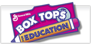 Box tops for education new website 4chan