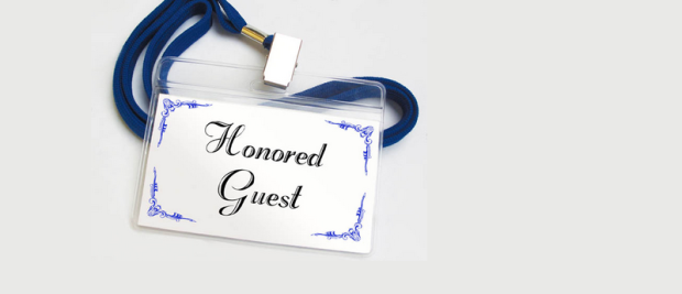 honored guest nametag2