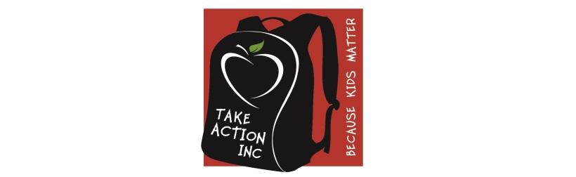 take action inc2