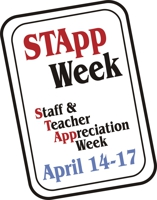 STApp Week