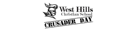 Crusader Day