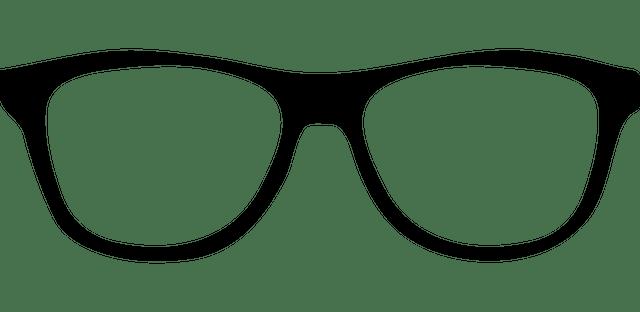 Vision, Hearing, Speech Screenings – Oct. 21-22