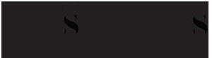 WHCS blk trasparent logo 300