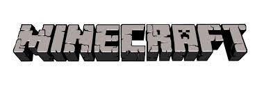 Minecraft (Parents Night Out)