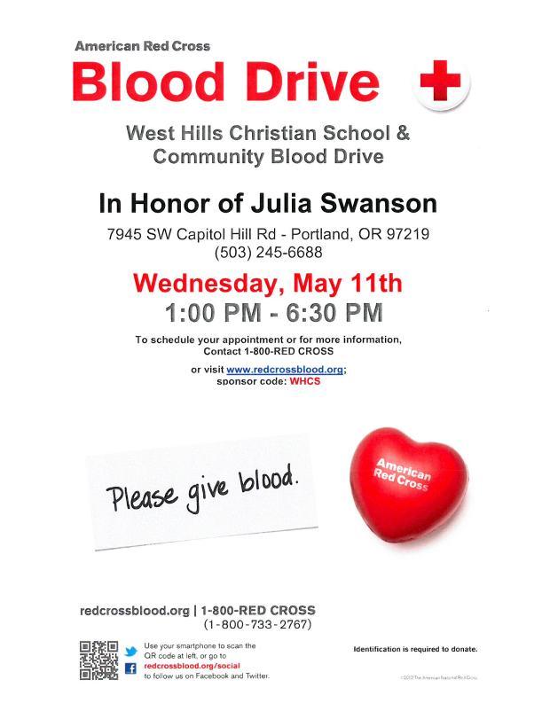 Blood Drive JPG