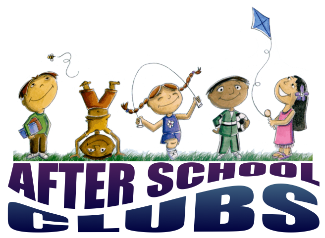 After School Clubs (c)