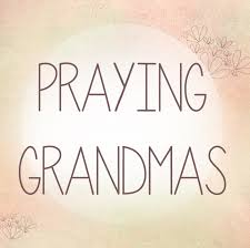 grandmas-in-prayer