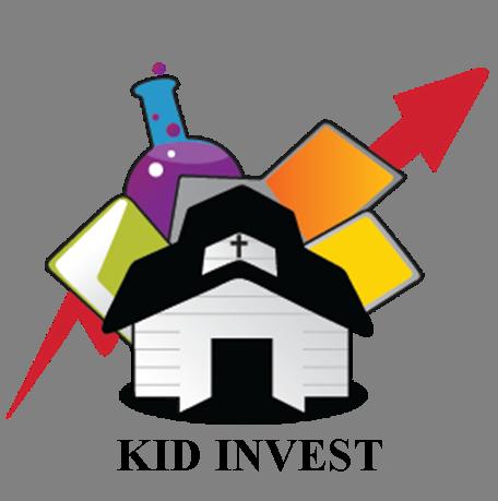 kid-invest-logo