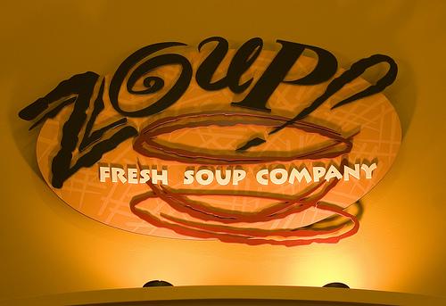 zoup-media-image