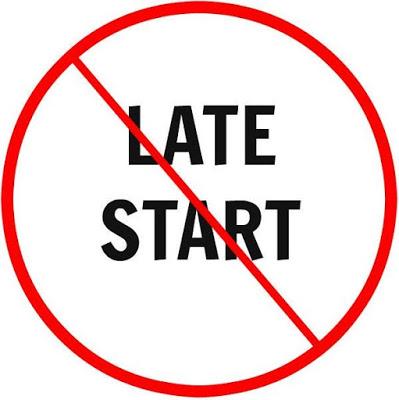 no-late-start